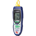 Digi Sense Thermocouple Thermometer Type J K T NIST Traceable Calibration - 20250-91