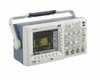 Representative photo only Tektronix TDS3034C 300MHz 2 5GS s 10 k 4 Channel DP Oscilloscope