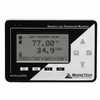 MadgeTech Temperature, Humidity and Pressure Data Loggers with LCD