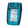 DO-23000-38 GE (Druck) DPI 620 CE Multifunction Calibrator with Windows CE (Now capable of HART Communication with complete stored DD library)