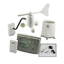 DO-23003-75 General Instruments Weather Station