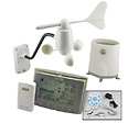 DO-23003-76 General Instruments Professional Wireless Weather Station
