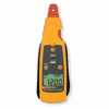 - Fluke 771 Milliamp Process Clamp Meter with Case