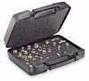 DO-23031-92 Multi-RF Direct Adapter Kit