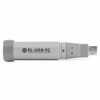 Lascar EL USB 2 High Accuracy Data Logger RH Temp Dew Pt (Representative photo only)