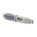 DO-23039-65 RH/Temperature & Dewpoint High Accuracy Data Logger with LCD Display