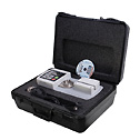 WT3004                                                                                                                                        - Mark 10 WT3004 Wire Crimp Pull Tester Carrying Case