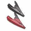 AC285 - Fluke AC285 SUreGrip Large Jaw Alligator Clips