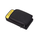DO-26003-78 Compact soft case (Fluke&lt;small>&lt;sup>&amp;reg;&lt;/sup>&lt;/small> model no. C781)