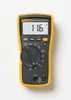 FLUKE-116 - Fluke 116 HVAC Digital Multimeter w Temperature