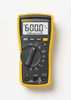 FLUKE-115 - Fluke 115 Digital Multimeter with True RMS
