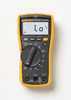 FLUKE-117 - Fluke 117 Electrician s Multimeter with True RMS