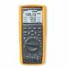 DO-26048-96 Fluke 289 True RMS Industrial Logging Multimeter with TrendCapture