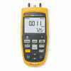 FLUKE-922 - Fluke 922 Airflow Meter Digital Micromanometer