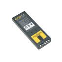 BP7235 - NiMH Battery Pack Fluke model BP7235