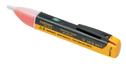 FLUKE-1AC-A1-II - Fluke 1AC A1 II VoltAlert Pocket Sized Voltage Detector 90 1000 volts AC