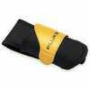 H5 - Fluke H5 Electrical Tester Belt Holster