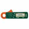 DO-26840-12 Mini clamp meter, true rms, 7/8