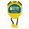 DO-26845-40 Extech Digital Stopwatch/Clock