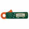 DO-26848-84 Extech 380942 : True RMS AC/DC Clamp Meter, 30A