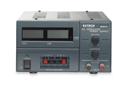 DO-26849-20 Extech Digital Regulated DC Power Supply, 115/220 VAC