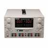 DO-26849-60 Quad Output DC Power Supply