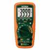 Representative photo only Extech EX505 Digital Multimeter
