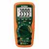 EX505 - Extech EX505 Digital Multimeter 7 1 EX505