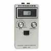 DAVIS INSTRUMENT MFG CO -  - Dual Function Frequency Counter Generator