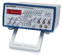 DO-26864-52 B&K Precision<small><sup>®</sup></small> Digital Function Generator, 20 MHz