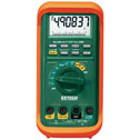 Representative photo only Extech MultiMaster Precision Multimeter with Temperature