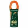 DO-26905-30 380926: Extech 2000A True RMS Digital Multimeter and DC/AC Clamp-On