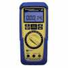 DO-26915-70 Dranetz_BMI DranTech Weather-resistant TRMS Digital Multimeter