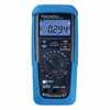 DO-26915-75 Dranetz Insulation Tester/TRMS Digital Multimeter/Datalogger