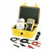DO-27444-30 Standard Analog/Digital Megohmmeter Field Kit