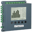 Cole Parmer 4 channel controller panel mounted - 30005-30