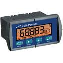 DO-30007-50 Panel mount process meter, no options