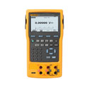 Representative photo only Fluke 753 Documenting Process Calibrator