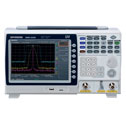 DO-30009-25 Instek GSP-930 9kHz to 3GHz Spectrum Analyzer