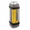 DYNASONICS INC -  - Hedland Oil and Petroleum Flowmeter 0 5 5 0 GPM Al