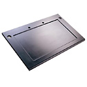 LABCONCO INC - 9501601                                                                                                                                                - Labconco Echo Filtered Fume Hood Work Surface 6 Right Rear Cupsink Cutouts