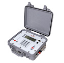 DO-32600-15 THERMO SCIENTIFIC SX30 PORTABLE TRANSIT TIME FLOWMETER