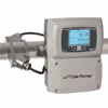 Cole-Parmer Ultrasonic Hybrid Doppler/Transit Time Flowmeters