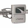 Cole Parmer Hybrid Doppler transit Time Flowmeter For 1 5 Schedule 80 PVC (Representative photo only)
