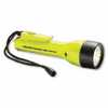 DO-33001-59 SabreLite, High-Intensity Flashlight Water Resistant, 35.0 Lumen Value, ABS Body, Requires 3 C Alkaline Batteries (Not Included)