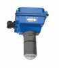 "DO-33126-00 Electromagnetic Flowmeter, PVC Flow Sensor And Tee Fitting- 1""; 0.2 To 20 Ft/second"