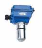 "DO-33126-12 Electromagnetic Flowmeter, SS Flow Sensor And Tee Fitting- 1""; 0.2 To 20 Ft/second"