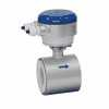 Representative photo only Krohne Optiflux Electromagnetic Flow Sensor 4 37 4 1494 GPM