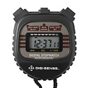 DO-35002-13 Oakton NIST Stopwatch