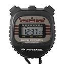 Oakton Stopwatch 2 in W x 2 625 in H x 0 5 in D - 35002-11